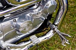 Biker Art 2