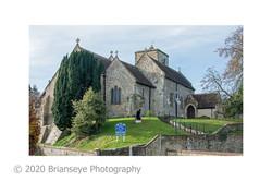 1.DSC_1413-church-card