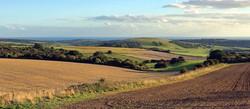 Brianseye Landscape (107)