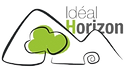 logo_IH_carre_edited_edited_edited.png