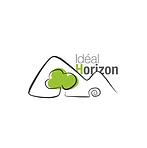 logo_IH_carre.png