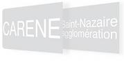 Carène.png