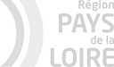 PaysdelaLoire.png
