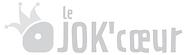 LeJokCoeur.png