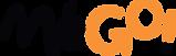 Logo-MEGO-1.png