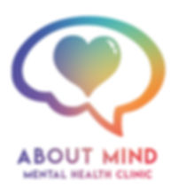 aboutmindlogo7.jpg