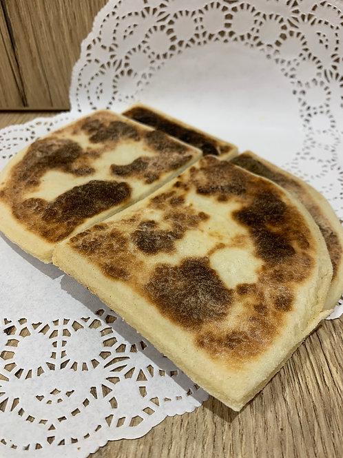 Potato Bread (4)