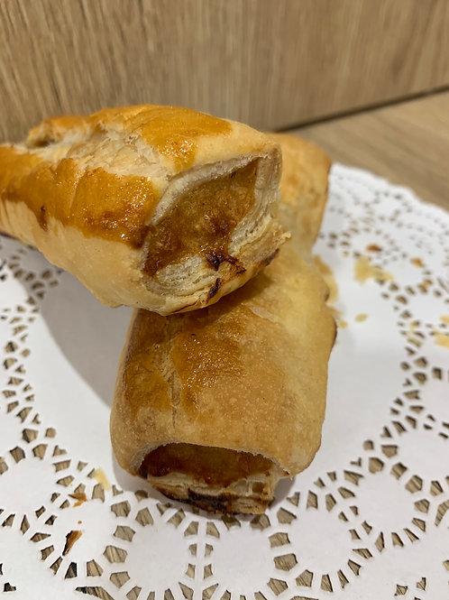 Sausage Rolls (2)