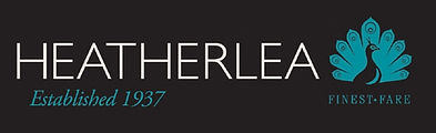 Heatherlea Logo Long form_edited.jpg