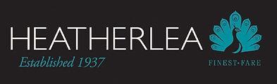 Heatherlea Logo Long form_edited.jpg