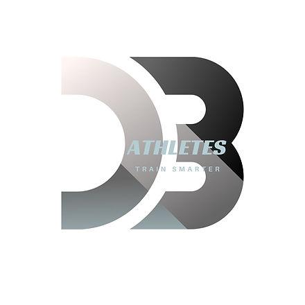 D3Athletes logo.jpg