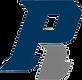 PacRim Logo.png