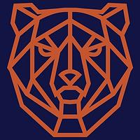 Yelp Logo Orange + Blue.png