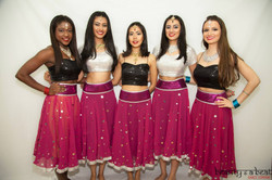 Bollywood Costume Rentals