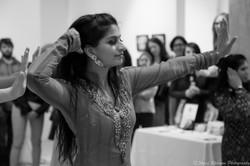 Namrata Bajaj   Indian Classical