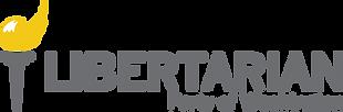 WA_Logo_gray.png