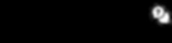 benefit-user-v2.png