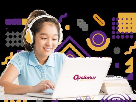 Butuh Aplikasi Ujian Online? Disini solusinya