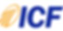 ICF Coaching Ethics