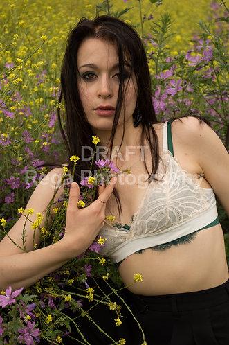 Emma Floral-141