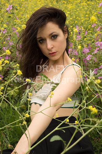 Emma Floral-119