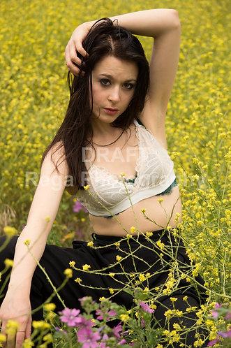 Emma Floral-104