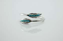 feather ring-13.jpg