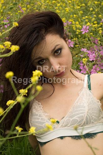 Emma Floral-112