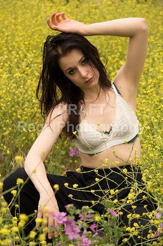Emma Floral-106
