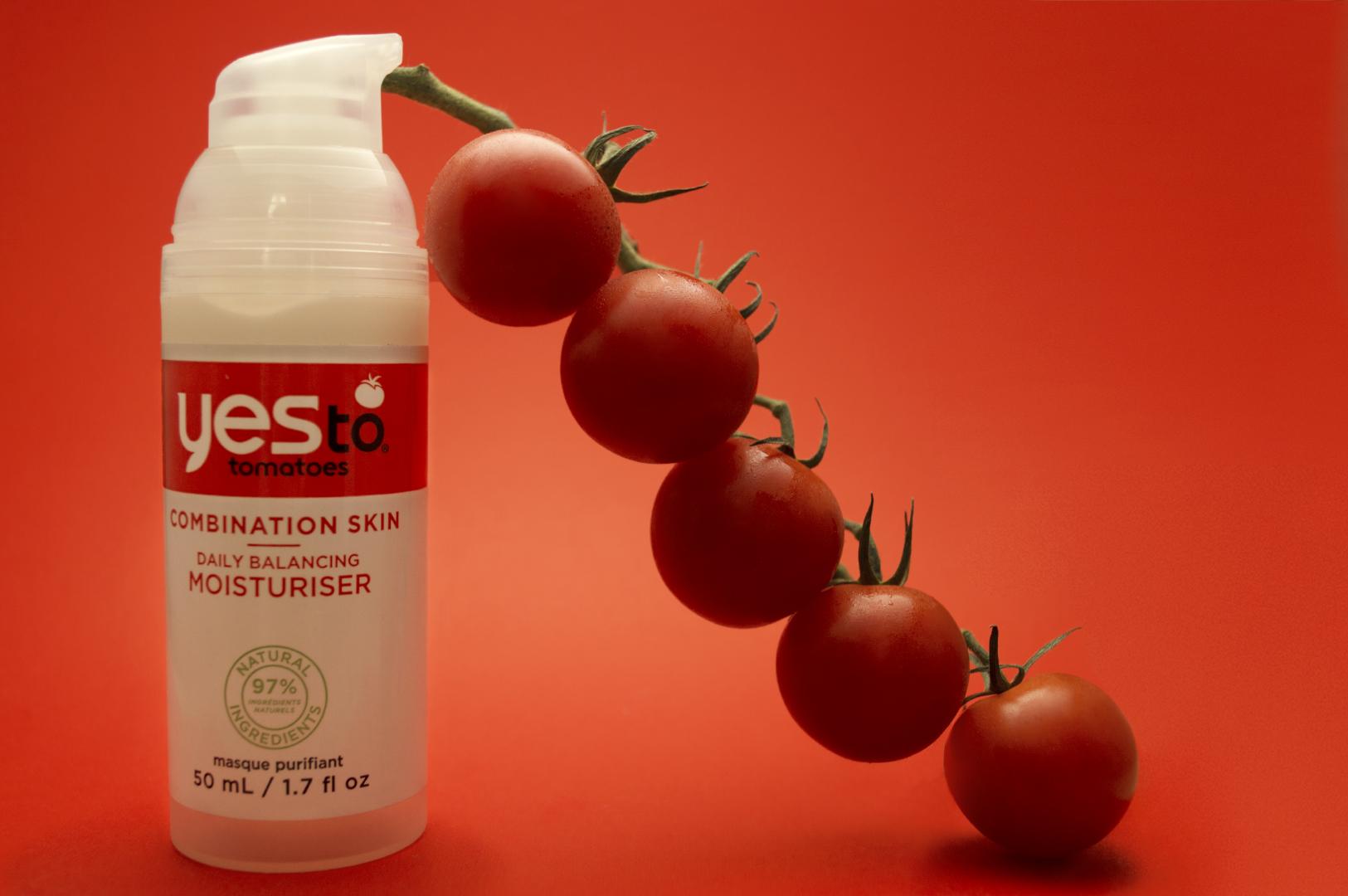 say yes moisturiser-35.jpg