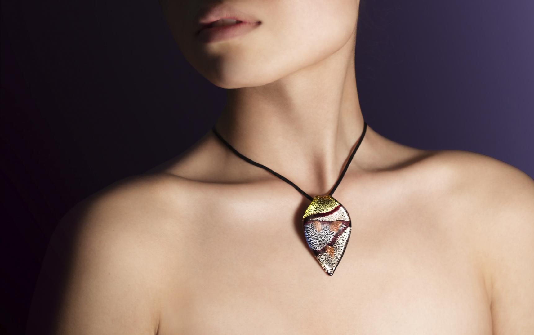 Chloe Jewellery-5.jpg