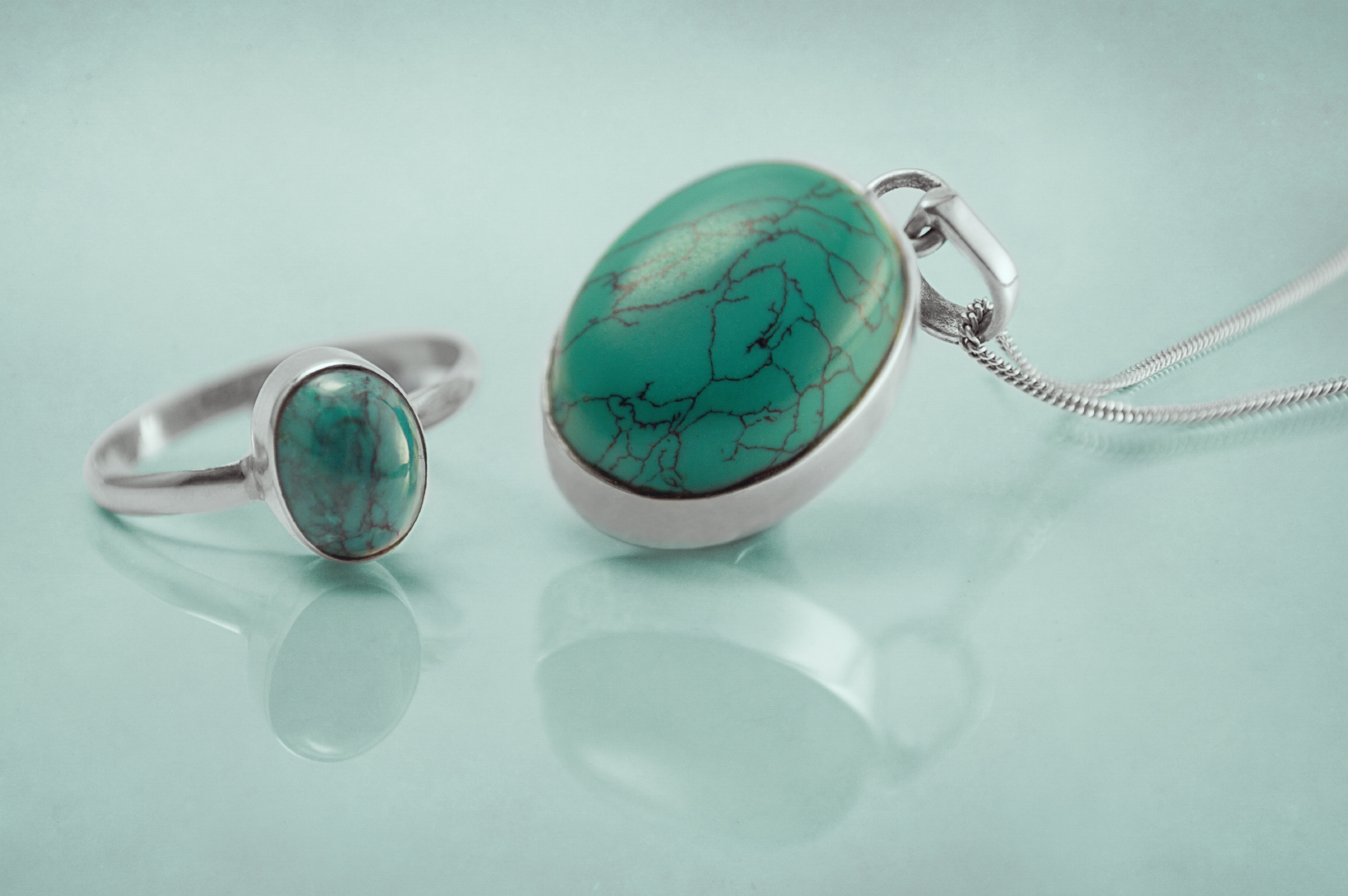 teal jewellery-14.jpg