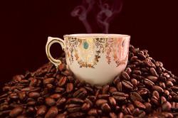 Coffee Trial-94.jpg