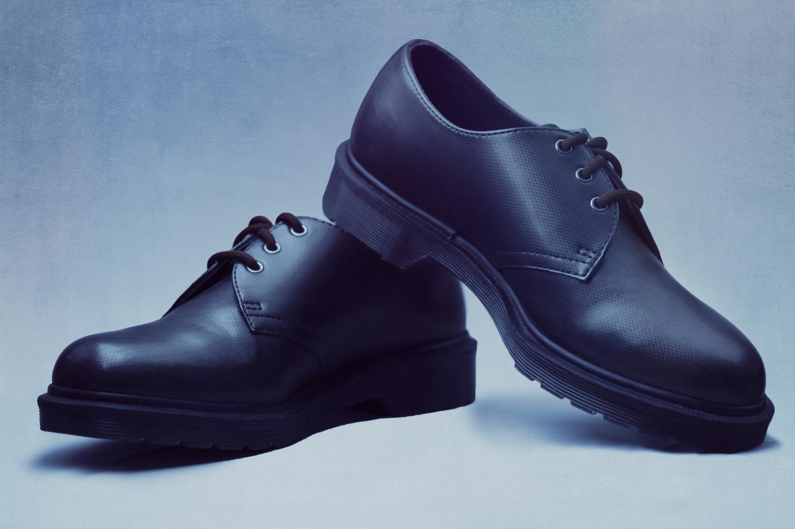Shoe Test-51.jpg