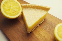 Lemons-45.jpg