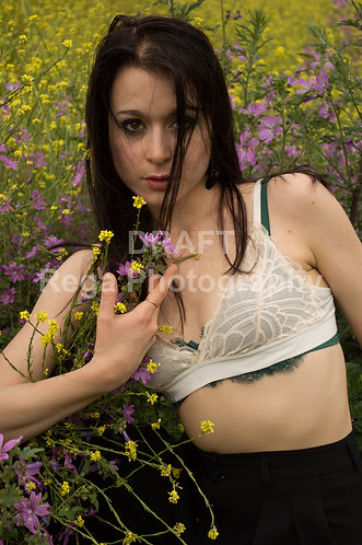 Emma Floral-140