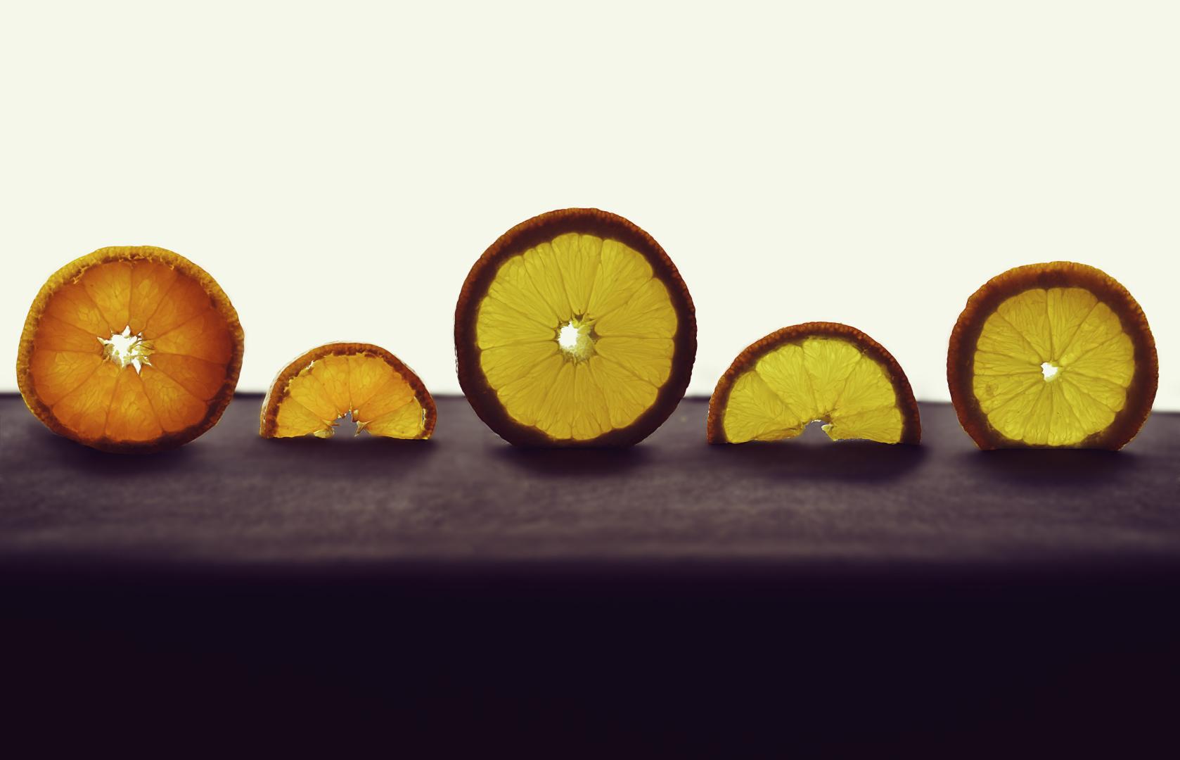 Oranges 41.jpg