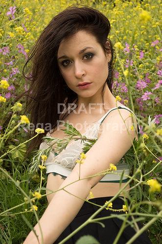 Emma Floral-118