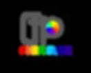 CFP logo 2014_Dark Edit.png