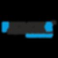 Provoke Logo.png