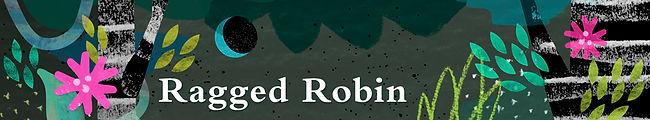 RR-Header-Bandcamp.jpg