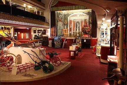 museum-interior.jpg