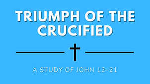 Triumph of the Crucified.png