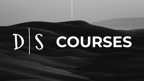 ds courses web cover.png