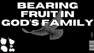 Bearing Fruit.png