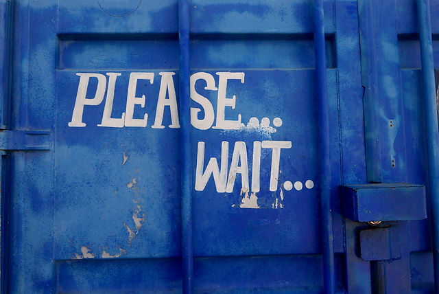 Please Wait.JPG