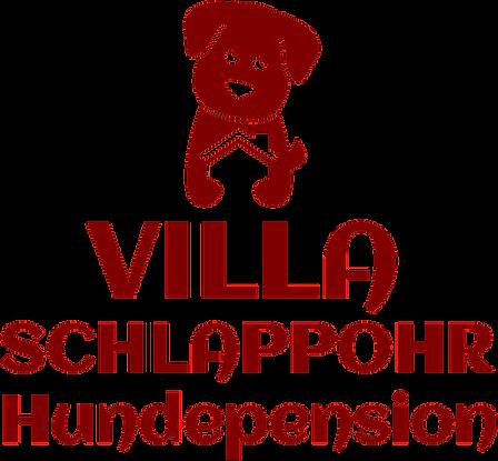 logo_für_website1.png