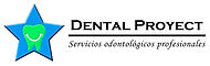 dental proyect.jpg
