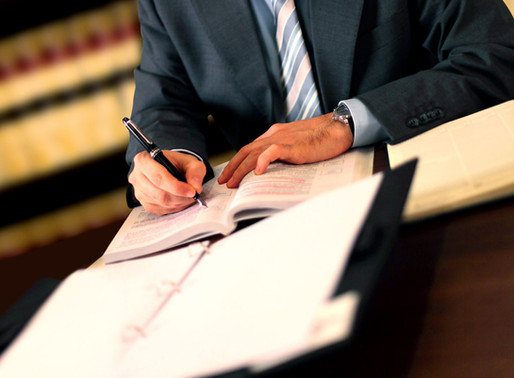 Why Lawsuit Advancement for Attorneys May Work for You