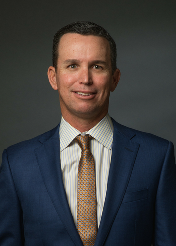 Daniel 'Salt' Weekley Co-Founder, CFO  Salt has twenty years of experience in the business and financial industries.  His specialties include investor protection, ROI calculations / forecasting, fault assessment / underwriting and rate negotiations.    i. Former Vice President, Weekley Asphalt Paving